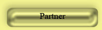 Button Reiner Partner
